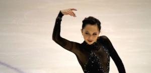 Elizaveta-Tuktamisheva-training-camp-in-Pinzolo-Italy