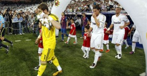 Supercopa_Ida_Real_Madrid_-