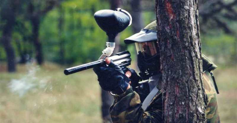 paintball_2