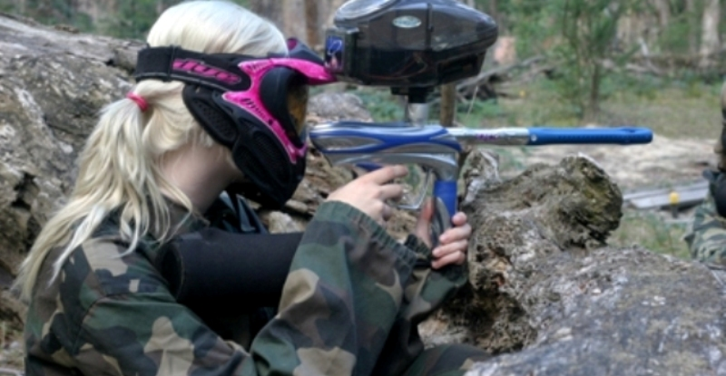 paintball_kiev