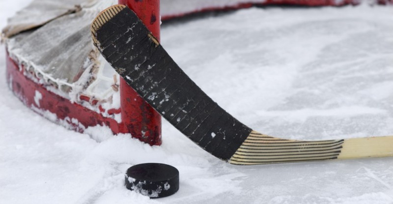 ice_hockey_essentials_24401