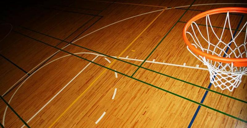 1399448444_basketball-court-1